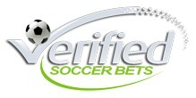 Soccer Tipsters | Verified Soccer Bets | Scoop.it
