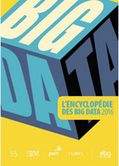 L'Encyclopédie des Big Data 2016   Text mining & Co   Scoop.it