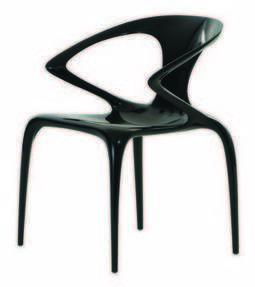 Qu'auriez-vous fait à la place de Gilles Bonan pour sauver les meubles chez Roche Bobois ? | Ameublement | Scoop.it