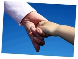 Virginia Child Custody Disputes: How Do Courts Determine Custody? | Divorce Lawyer Virginia Beach | Scoop.it