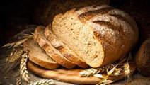 'Chinees mensenhaar soms gebruikt als broodverbeteraar'   china   Scoop.it