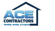 Blue Diamond Plumbing How To Hire A Qualified Plumber - Blue Diamond Plumbing | Ace Contractors San Diego Plumber | Scoop.it