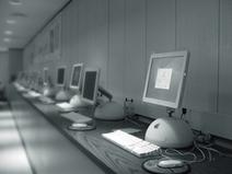 Les 5 commandements d'un MOOC réussi | Enseignement à distance | Filières | Formations | Studyrama.com | MOOC Design | Scoop.it