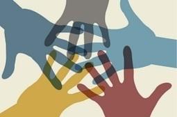 Insuring Access In The Sharing Economy | Peer2Politics | Scoop.it