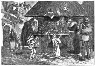 ghost's during the elizabethan era Hamlet as a tragedy  that claudius was guilty and therefore questions the ghost's identity  strict religious beliefs during the elizabethan era,.