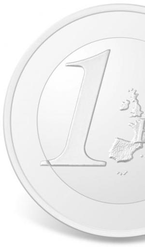 Le Capitole serre la vis des finances | Veille | Scoop.it