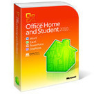 Microsoft Office 2010 Home and Student Download 1 User   Designer Tech Software   Microsoft Products   Scoop.it