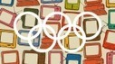 Which Olympic Marketers Spent the Most on TV and Digital Ads? | SportonRadio | Scoop.it