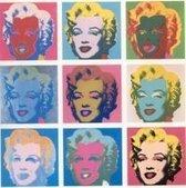 """""""Dessiner à la manière de"""" Andy Warhol   Sitographie projet archibald   Scoop.it"""