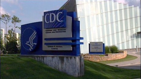 CDC under scrutiny for safety lapses   INTERNATIONAL OH & S   Scoop.it
