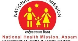National Health Mission, Assam Staff Nurse, ANM Recruitment, July 2016 [800 posts] | Government Jobs India | Sarkari Naukri India | Sarkari Naukri | Govt Jobs in India | Scoop.it