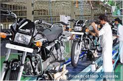 Bike Service Centre in Sanjaynagar,Bike Repairs,Two Wheeler Servic | Business Information | Scoop.it