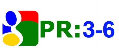 Daily Manually Create Penguin Panda Safe 10 Actual PR3+ Google Dominating Backlinks only for $6   Blog Comments   Scoop.it