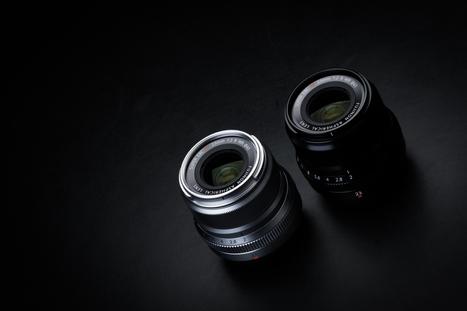 23 and 2 – A small look at the Fujifilm XF 23mm f/2 WR | Fujifilm X Series APS C sensor camera | Scoop.it