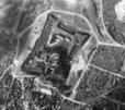 Graffiti de Résistants. Sur les murs du fort de Romainville, 1940-1944. - Les Archives départementales de la Seine-Saint-Denis | GenealoNet | Scoop.it