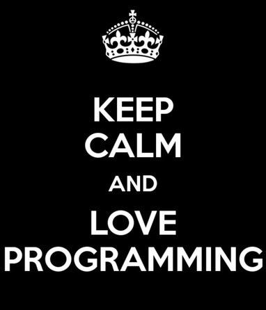 Cómo iniciar a un niño en la programación desde cero | Cajón de sastre | Scoop.it
