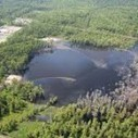 El fracking se traga un pueblo en EE.UU | Seguridad Industrial | Scoop.it