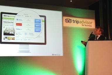 TripConnect de TripAdvisor ouvre les enchères | E-commerce dans le tourisme | Scoop.it