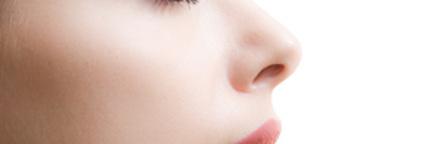 Marketing olfactif : quand les enseignes nous mènent par le bout du ...   La mise en valeur de l'offre, le marketing sensoriel   Scoop.it