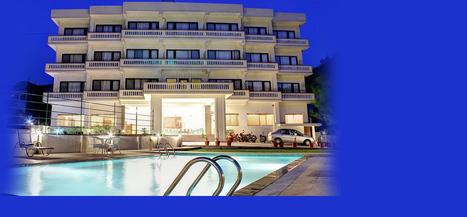 Hotel Dewa Retreat Rishikesh | Hotels in Rishikesh | Hotels at Puttaparthi | Scoop.it