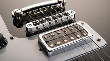 News | Guitar Outreach | Scoop.it