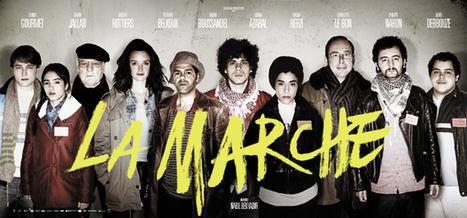 La marche pour légalité et contre le racisme expliquée aux enfants   1jour1actu   Scoop.it