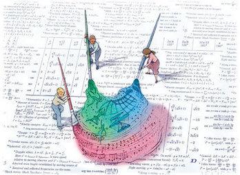 STEM + Art: A Brilliant Combination | STEAM education | Scoop.it