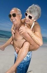 Onze ouders, opa's & oma's leefden gezonder - Blog.nl (Blog) | Duurzame inzetbaarheid & Vitaliteit | Scoop.it