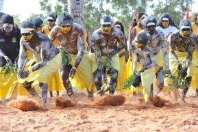 Authentic experience key growing cultural tourism   Australia   Scoop.it