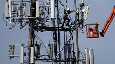 Smart Meters, Wi-Fi and Cell Phones Can Cause Brain Cancers | The Daily Sheeple | Global politics | Scoop.it