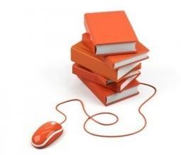 25 cursos online gratuitos en Octubre | trabajo, ofertas de trabajo, trabajo en España | Scoop.it