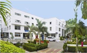 MGM Institute of Health Sciences Medical/MBBS Admission 2014-2015, Aurangabad | Medical Admission 2014 - (Medical.Admissionguidancedelhi.com) | Scoop.it