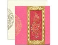 South Wedding cards | Hindu Wedding Cards | Scoop.it