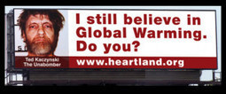 The Heartland Institute Self Destructs | PR, Public Relations & Public Opinion | Scoop.it