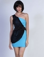 Online Shopping for Club Wear/Party Wear in India   Online Lingerie Shop India   Scoop.it
