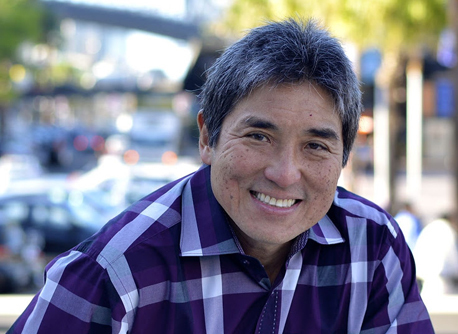 4 Libros gratis de Guy Kawasaki | InsICC – InsICCblog | Personas 2.0: #SocialMedia #Strategist | Scoop.it