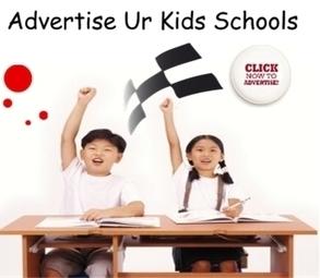 Kids schools in india - chuttiescorner.com   www.chuttiescorner.com   Scoop.it