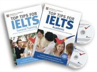 Vuoi preparare IELTS e non sai come? | IELTS monitor | Scoop.it