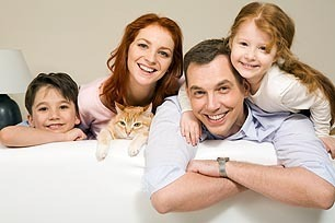 Short Term Installment Loans- Get Small Loans with Bad Credit Avail Quick Cash | 30 Day Loans | Scoop.it