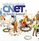 Emploi territorial : les centres de gestion font le point sur leurs priorités | Actualité de la fonction publique | Scoop.it