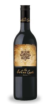 The Wine Code — Val d'Orbieu | Tag 2D & Vins | Scoop.it