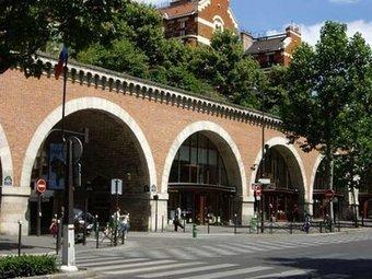 VIVER PARIS: Promenade Plantée | Dicas de viagem Paris | Scoop.it