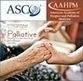 New Partnership Aims to Improve Palliative Care for Cancer P... : Oncology Times   Breast Cancer Advocacy   Scoop.it