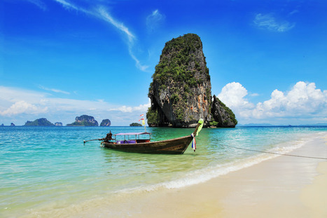 Pristine andaman Holidays Packages   Holiday Packages   Scoop.it