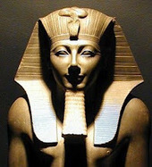 Amun-Ra Egyptology Blog: Ian S. Moyer, Egypt and the Limits of ... | Ancient History- New Horizons | Scoop.it