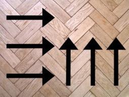 Parquet Floor Sanding – The Correct Way | Wood flooring | Scoop.it