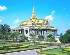 Cambodia tours | Tim | Scoop.it