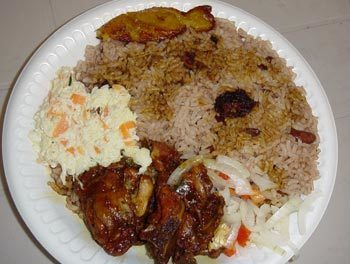 Traditional food and cuisine of Belize | Belize in Social Media | Scoop.it