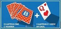 Apprenez les règles de la Belote dans votre patois !   Événements   Formation et culture numérique - Thot Cursus   La belote   Scoop.it