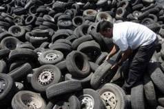 Ανακύκλωση: το χρηματιστήριο των σκουπιδιών - Ελευθεροτυπία | ΤΑ ΝΕΑ ΤΗΣ ΤΕΤΑΡΤΗΣ ΤΑΞΗΣ | Scoop.it